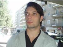 Ernesto foto profilo