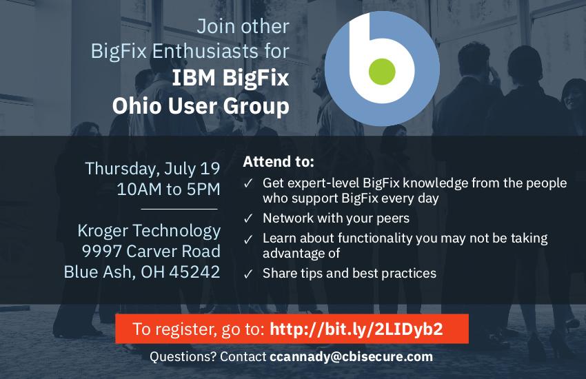BigFix_Event_Flyer_Ohio_v2