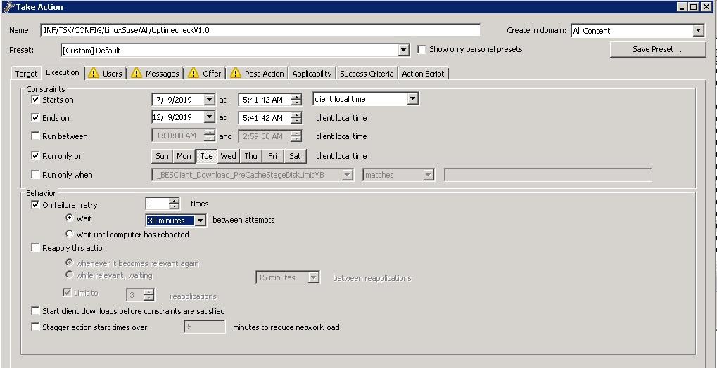 Automate_Task