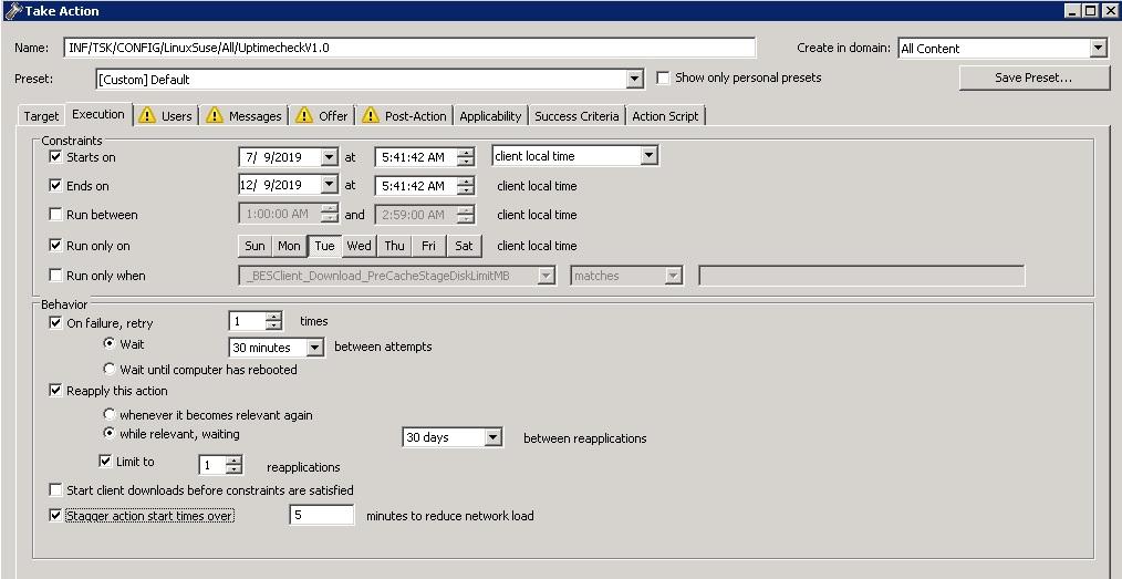 Automate_Task_1