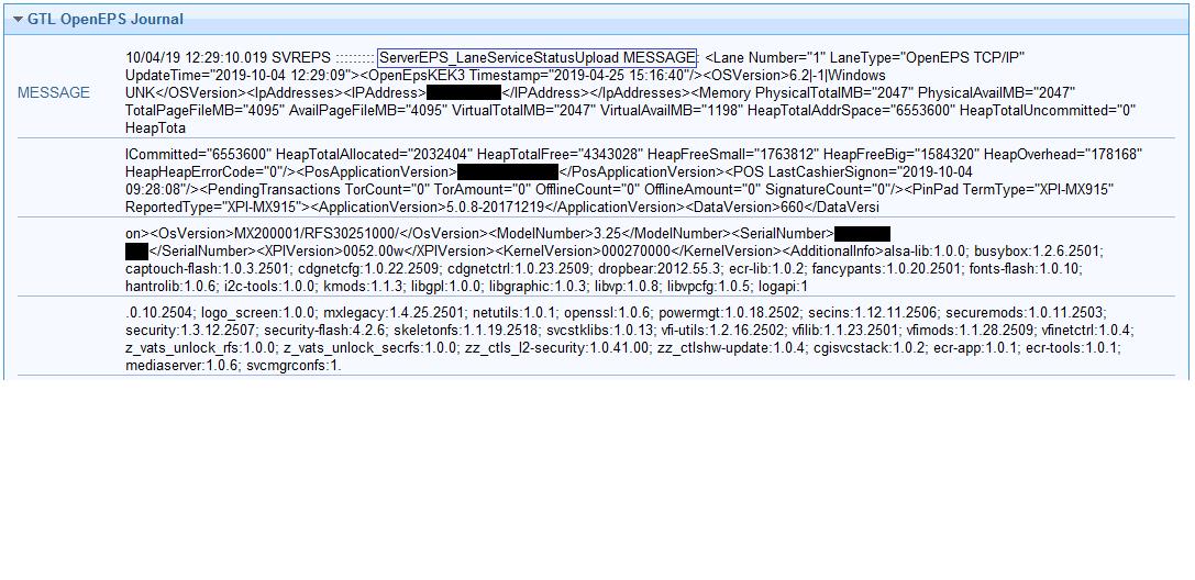 AnalysisResult01