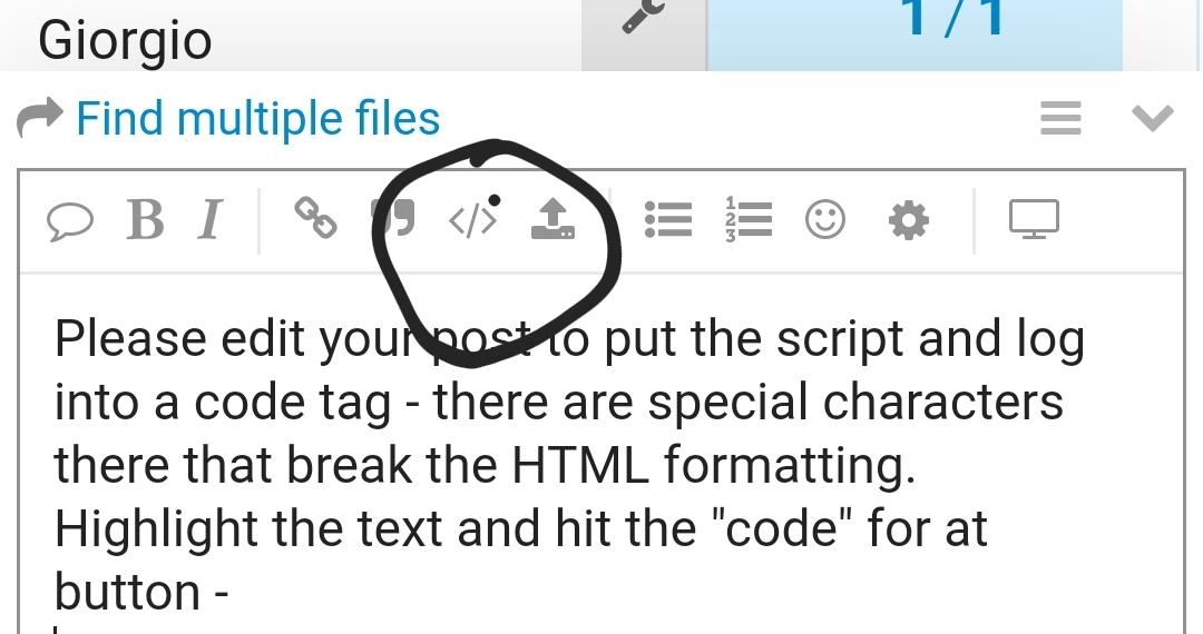 Screenshot_20211005-141519_Chrome