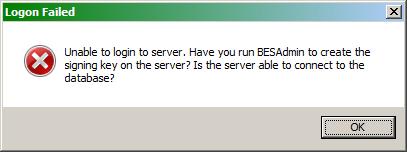 "DB2 ""PASSWORD EXPIRED"" on Linux bigfix upgrade - Platform"