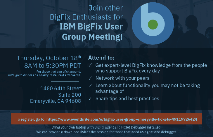 BigFix_Event_Flyer_Emeryville