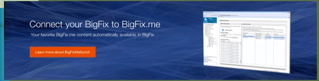 bigfixme