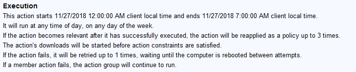 action_details
